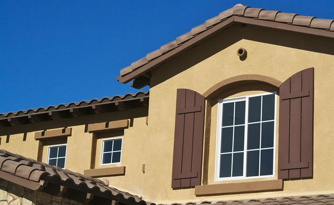 Exterior painting service portland painting contractors - Exterior painting portland oregon decoration ...