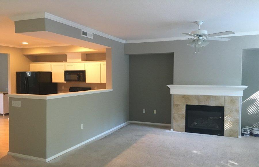 beaverton-interior-painting