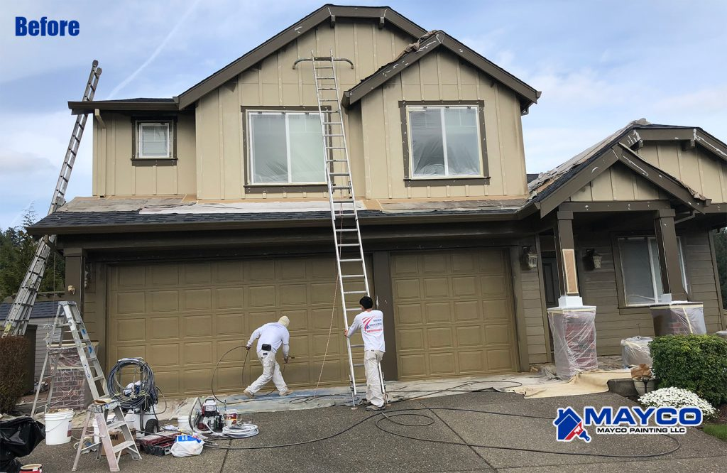 tualatin-painting-contractors