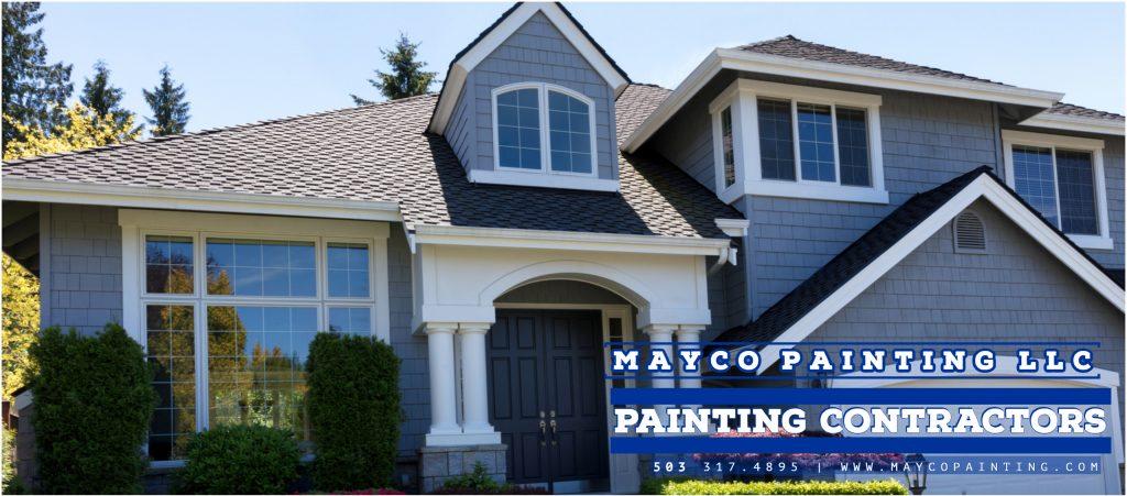 hillsboro-painting-contractors