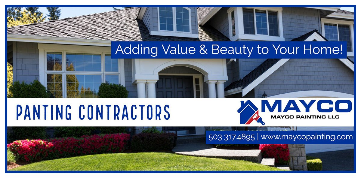 lake-oswego-painting-contractor