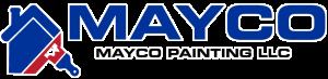mayco painting