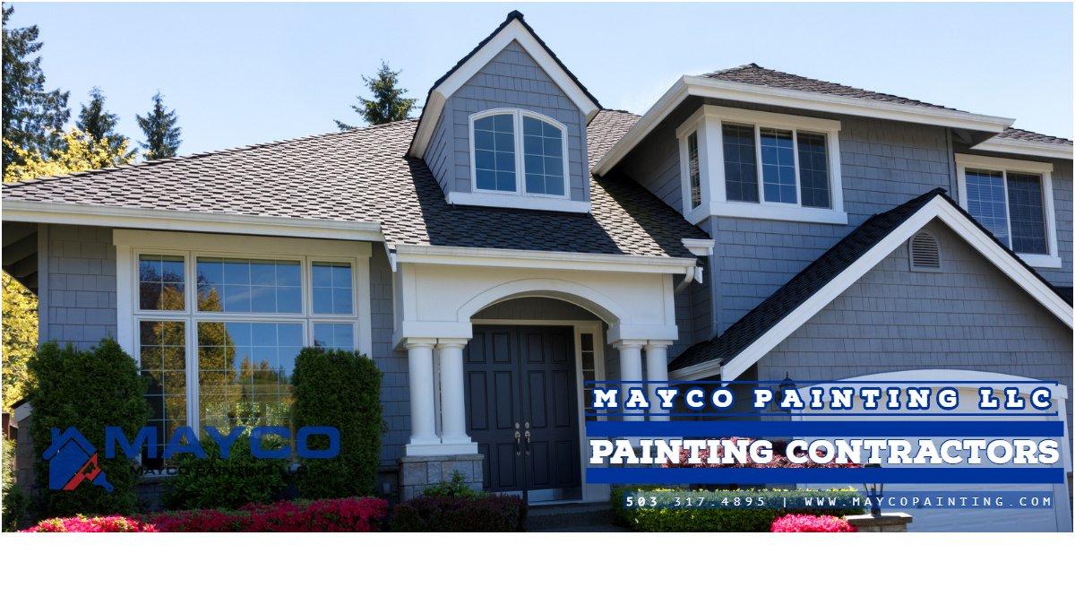 beaverton-house-painting