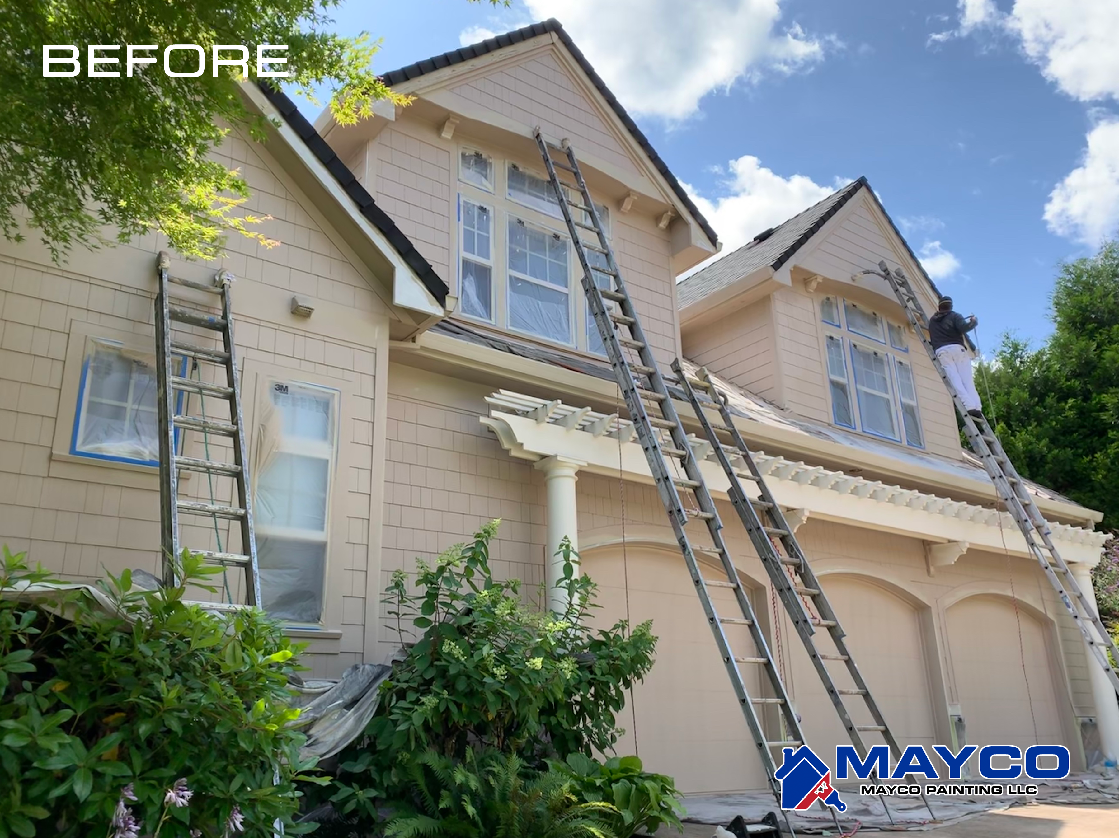 tigard-painting-contractor