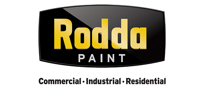 rodda-paint