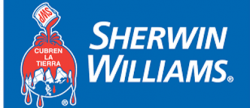 sherwin-williams-paint