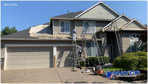 exterior-painting-contractor