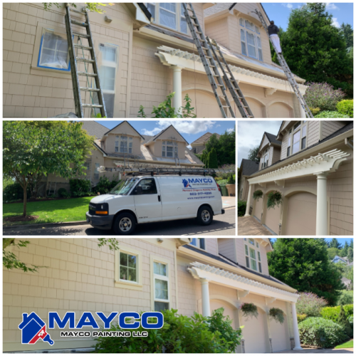 Mayco Painting LLC99192