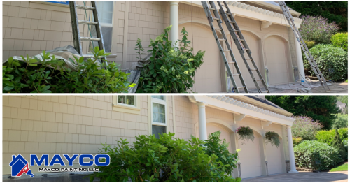 Mayco Painting LLC99193